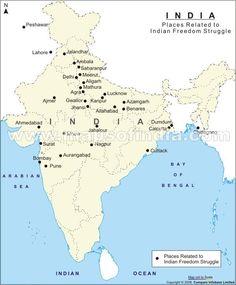Indian Freedom Struggle freedom struggl, indian freedom, freedom ring