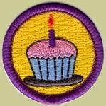 badges, shops, mama merit, merit badg, kid birthdays, kids, parent badg