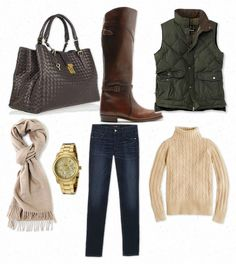 casual weekend, boot, weekend outfit, style, cloth, fall looks, fall outfits, fallwint fashion, closet