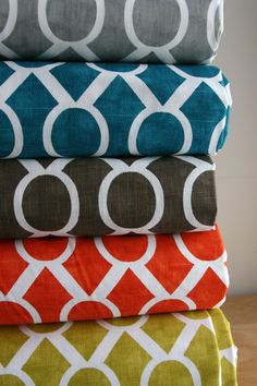 Sydney - home decor weight fabric from Premier Prints.