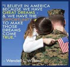 veterans inspirational quotes on pinterest veterans day
