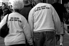 when I grow up, I wanna be this couple! :)