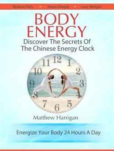 books, bodi energi, beds, clock, camps