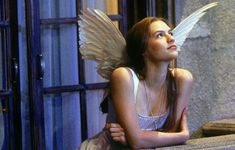 romeo and juliet 1996 movie essay
