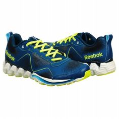 Look sporty and comfortable with the Reebok  Men's Zig Kick for 79.99, plus get 4 SB for every dollar spent (more that 4%) on all your back to school fashion at Famous Footwear