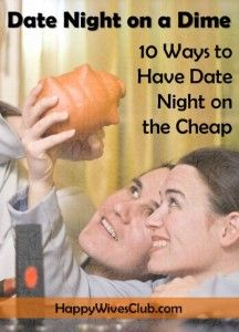 Date Night on a Dime: 10 Ways to Have Date Night on the Cheap! ALL #moms love their #kids. But sometimes we need a date night or moms' night out! When was the last time you got a #babysitter??  https://www.facebook.com/AustinsCapitalGrannies http://austin-babysitter.com/