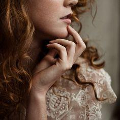 #ginger #hair #long #wavy #fairytale #hairstyles #haircolors #waves #curls #hairdo #redhead #inspiration #makeup #beauty