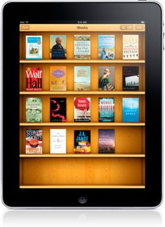 How to Self-Publish an eBook | c|net