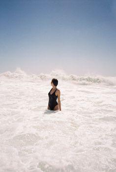 #sea #nature