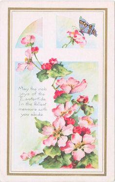 Miss Rhea's: Free Vintage Clip Art Monday's 10/04/10