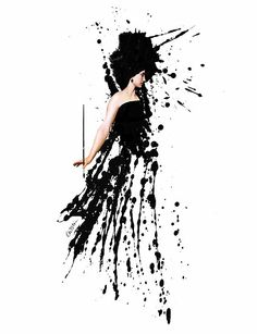 Catrin Arno - The Artist