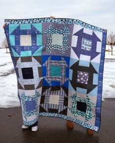 quilt modern, quilt dr, doctor who, quilti habit