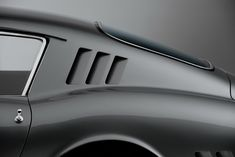 curves automot design, ferrari 275, 275 gtbc, gtbc special, 1964 ferrari