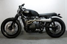 motorcycles, crd, night track, bike, dreams, racer dream, triumph bonnevill, blog, cafe racers