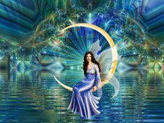 fairies - Bing Images