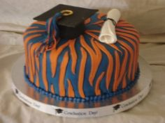cakecentral.com     Football Birthday cake photos. The best football cakes on Pinterest and the best football cakes on the web! Football cake ideas such as Football Stadium cakes, football field cakes, football helmet cakes, and football logo cakes. #football #cakes #gifts