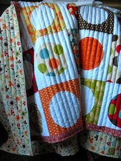 From Sew Kind of Wonderful