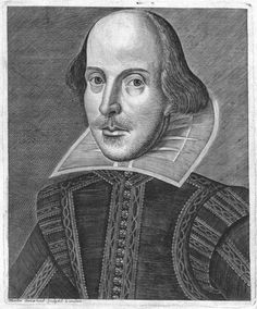 New, interactive editions of Shakespeare's plays for iPad. http://www.usatoday.com/story/life/books/2012/10/02/shakespeare-books/1606851/