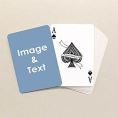 Made at http://www.printerstudio.com/personalized/make-own-photo-playing-cards.html