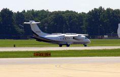 Plane Spotting On Pinterest  United Airlines Gates And Jfk
