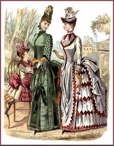 victorian dresses for women