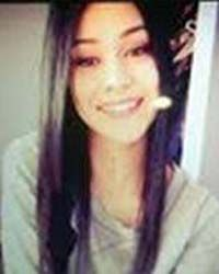 Sierra LaMar missing children,Sierra LaMar