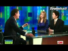 "Joel Osteen: ""I Would Go To A Homosexual Marriage"" ""I'm Not Against Anything"" - YouTube"