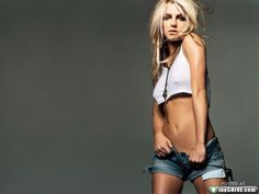 Britney Spears <3