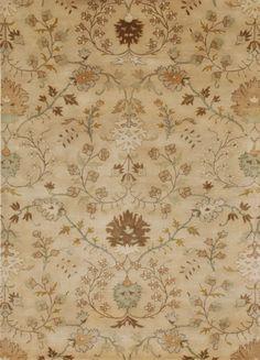 Sisal Linen Rug Sisal Linens And Rugs