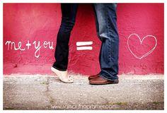 = love.