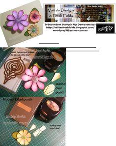 valita's punch petals pg1