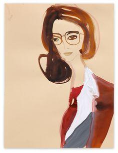 Tanya Ling