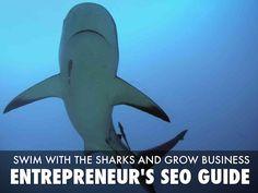 The ultimate entrepreneur SEO checklist for 2014