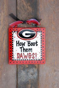 One of my crafty friends....THIS would be a great Christmas gift.....jus' sayin'...