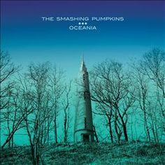 "Smashing Pumpkins - ""Oceania"""