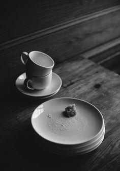 food style, afternoon tea, food photo