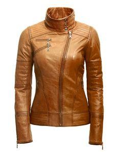Women winter Outlet Jacket