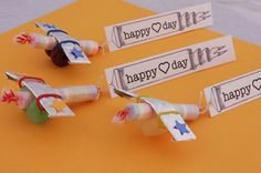 valentines day need to make these!
