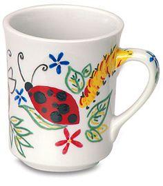 Pebeo Porcelaine 150 Paint Markers - BLICK art materials