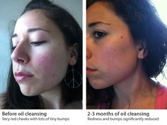 Primal and Paleo skincare methods, tips, and products