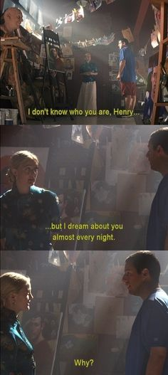 50 First Dates <3
