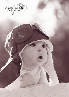 cute! Baby Boy