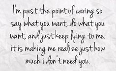 liar quotes | You can get your favourite quotes as a cute picture for your timeline ...