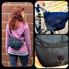 bike bag pattern, sew pattern, sewing patterns