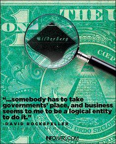 Bilderberg 2013 is happening June 6-9th. Alex Jones Infowars: Theres a war on for your mind!