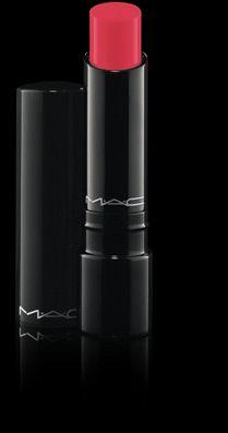 Sheen Supreme Lipstick