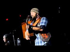 The day that I die. Was there for this---gonna be a hit- ZBB