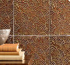Chinois - Ann Sacks Tile & Stone