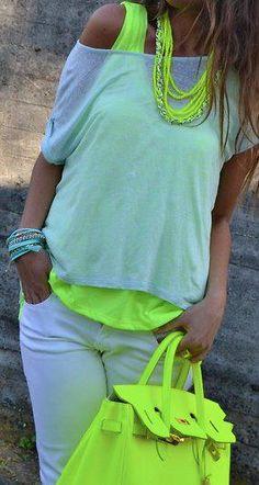 #Lovely  fashion teen #2dayslook #new #teen #nice  www.2dayslook.com
