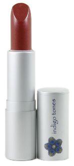 Lipstick Coleus - rich brown red - dark autumn, dark winter